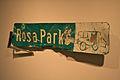DIA Rosa Parks street sign.jpg