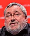 DIE LINKE Bundesparteitag 10-11 Mai 2014 -121.jpg