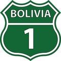 DISCO BOLIVIA RUTA 1.PNG