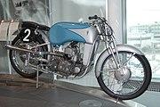 DKW US 250 1939