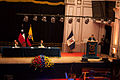 DOCTORADO HONORIS CAUSA DE LA UNIVERSIDAD DE SANTIAGO DE CHILE (14206905253).jpg