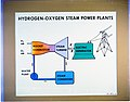 DRAWINGS OF HYDROGEN TOMORROW AND HYDROEN PLANTS - NARA - 17449840.jpg