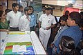 DRDO scientists visit Naval Base, Kochi - 2018 - (4).jpg