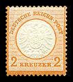DR 1872 24 gr Brustschild 2 Kreuzer.jpg
