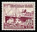 DR 1937 659 Winterhilfswerk Schnelldampfer Europa.jpg