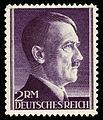 DR 1941 800 Adolf Hitler.jpg