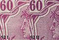 DR 92 I und II Germania Friedens- und Kriegsdruck.jpg