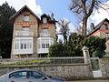 DSC00216- Quartier Belle Epoque- Villa L'Aurore.JPG