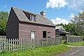 DSC08701 - Tenant Farm House & Barn (37221142565).jpg