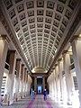 DSCN4552 Edinburgh University Playfair Library.jpg