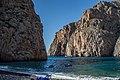 DSC 0283 Algeria.jpg