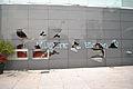 Daños Paseo de la Reforma 1 de diciembre de 2012 3.jpg