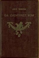 Da eventyret kom (Julli Wiborg, 1919).pdf