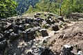 Dacian Fortress of Capalna 023.jpg