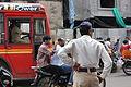 Dadu seth Locality01.JPG