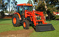 Daedong-Kioti Tractor DK551.jpg