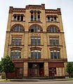 Daehler Building (11076307306).jpg
