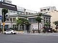 Daejeon Creativity Center.jpg