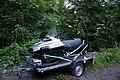 Dafins-ROTAX Snowmobile Yeti-01ASD.jpg