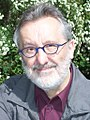 Dafydd-Gibbon.jpg