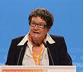 Dagmar Schipanski CDU Parteitag 2014 by Olaf Kosinsky-2.jpg