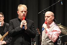 Dailey & Vincent 2013.jpg
