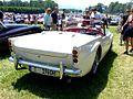 Daimler SP250 1960 3.JPG