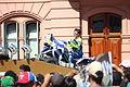 DakarRally2015 65.JPG