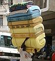 DakarStreet.jpg