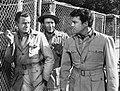 Daktari Diamond Smugglers episode 1966.JPG