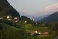 Dalaas im Klostertal.tif