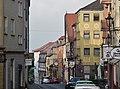Dalbergstraße in Aschaffenburg - panoramio.jpg