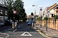 Dalston, St. Jude Street - geograph.org.uk - 2101776.jpg