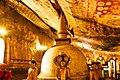 Dambulla Temple Cave.jpg
