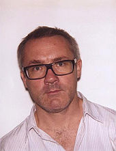 Damien Hirst, the creator of the work, was part of the consortium which  bought it. 53d89f30499