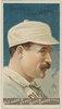 Dan Brouthers, Detroit Wolverines, baseball card portrait LCCN2007680739.tif