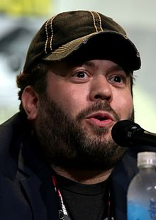 Dan Fogler – Wikiped...