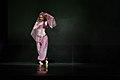 Dance Concert 2005- Street Fest (16037239210).jpg