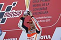 Dani Pedrosa 2015 Valencia.jpeg