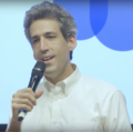 Daniel Biss Chi Hack Night 21.png