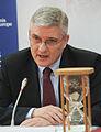 Daniel Dăianu (cropped).jpg