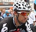 Daniel Lloyd - Critérium du Dauphiné 2010.jpg
