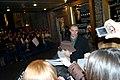 Daniel Radcliffe NY7.jpg