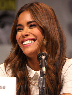 Daniella Alonso WonderCon 2013 (Straighten Crop).jpg