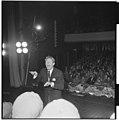 Danny Kaye - L0063 971Fo30141701300200.jpg