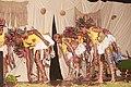 Danse Africaine 24.jpg