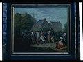 Danse de noce - Olivier Perrin - musée d'art et d'histoire de Saint-Brieuc, DOC 89.1.3.jpg