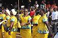 Danseuses N'Zima (Bassam, Côte d'Ivoire).jpg