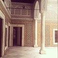 Dar Lasram, medina 02.jpg