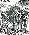 Das Vaterunser 8 (Lucas Cranach d A).jpg